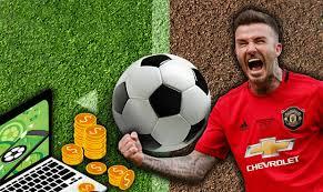 Situs Judi Bola Dengan Game Casino Online & Sportsbook Terlengkap